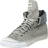 G-Star Raw - Campus courier Lasser IV