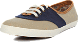 Fred Perry - B2167W