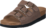 Scholl - Rio WG AD Taupe