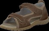 EnFant - Open Sandal