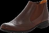 Gabor - 71.630-24 Brown