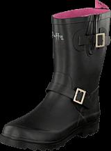 Duffy - 90-11003 Black