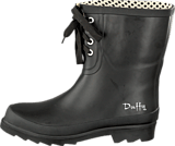 Duffy - 90-11004 Black