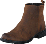 Emma - Boots 495-9567 Brown