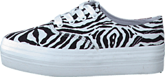 Sixtyseven - Moa Ispin Zebra