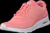 Nike - Wmns Air Max Thea Bright Melon/Bright Melon-Whit