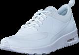 Nike - Wmns Air Max Thea White/White-White
