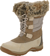 Timberland - 6270R Blizzard Blizz Wp Off White
