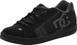 DC Shoes - Dc Kids Net Shoe