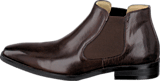 Dahlin - Ribera Dark Brown