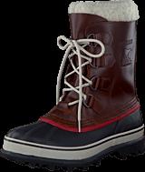 Sorel - Caribou Wool NM1873-282 Burro