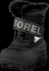 Sorel - Snow Commander