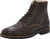 Mentor - Boot Brown Washed