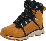 Salomon - Switch 2 Cs Wp Brown