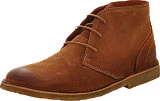 Henri Lloyd - Gibson Boot Ginger