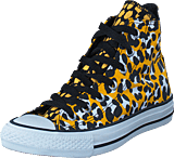 Converse - All Star Print-Hi