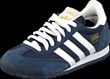 adidas originals skor