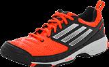 adidas Sport Performance - Feather Elite 2 Black 1/Running White