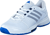 adidas Sport Performance - Barricade Team 3 W Running/Collegiate Navy