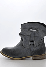 Roxy - Margot TRB