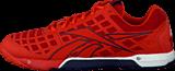 Reebok - R Crossfit Nano 3.0 Red/Cadmium/Rbknvy/Clk