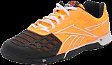 Reebok - R Crossfit Nano 3.0 Neon Orange/Black/White