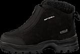 Polecat - Boots 430-0967 Black