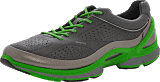 Ecco - Biom Evo Trainer Buffed Silver/Shadow/Fire