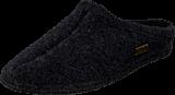 Ulle - Original Black
