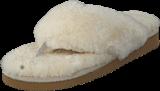 Shepherd - Pernilla Creme
