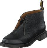 Dr Martens - Sawyer Black