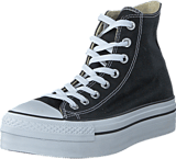 Converse - All Star Platform Core-Hi