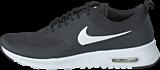 Nike - Wmns Nike Air Max Thea Black/Summit White