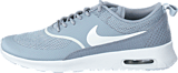 Nike - Wmns Nike Air Max Thea Matte Silver/Summit White