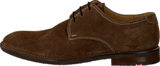 Lloyd - Hel Cigar (light brown)
