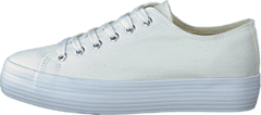 Sixtyseven - Vero Canvas White