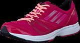 adidas Sport Performance - Adizero Ace 6 W