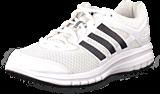 adidas Sport Performance - Duramo 6 M White/Core Black/Core Black