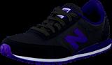 New Balance - UL410MKP