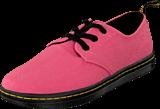 Dr Martens - Aldgate Acid Pink