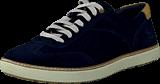 Timberland - C5319A EK Hudston FTM Blue