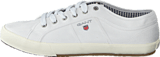 Gant - Samuel G29 White