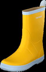 Tretorn - Wings Yellow