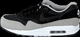 Nike - Air Max 1 Essential Black