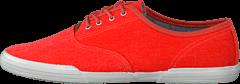 Vagabond - 3740-180-48 Dillia Coral