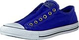 Converse - All Star Slip Ox Radio Blue