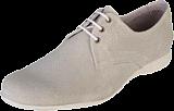 Day Birger et Mikkelsen - Shoe