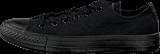 Converse - All Star Canvas Ox