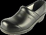 Sanita Workwear - Safe Lola Pro