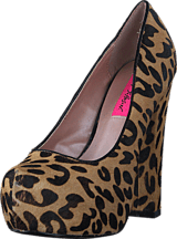 Betsey Johnson - Sophia-L